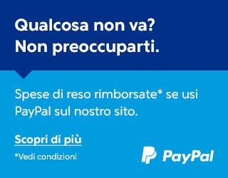paypal-reso-gratuito.jpg