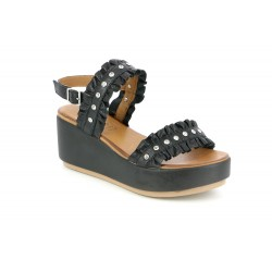 Grunland - Sandalo Donna -...