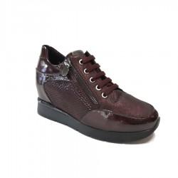 Stonefly - Sneaker Donna...