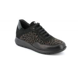 Grunland - Sneaker  Donna...