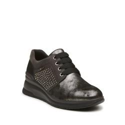 Enval Soft - Sneaker Donna...