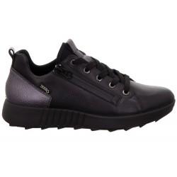 Legero - Sneaker Donna -...