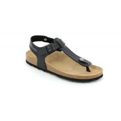 Grunland - Sandalo...