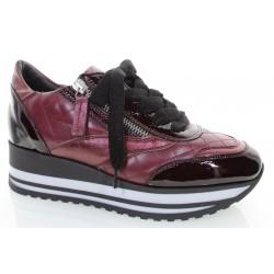 Soffice Sogno - Sneaker...