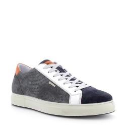 Igi&Co - Sneaker Uomo con...