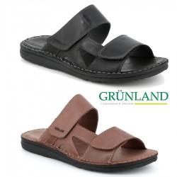 Grunland - Ciabatta Uomo...