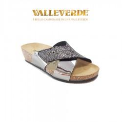 Valleverde - Ciabatta Donna...