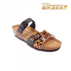 Goldstar  - Ciabatta Donna...