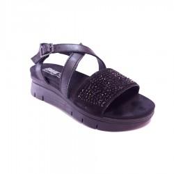 Enval Soft - Sandalo Donna...