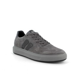 Igi&co Sneaker Uomo Scarpa...