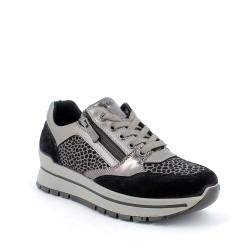 Igi&co Sneaker Donna Scarpa...