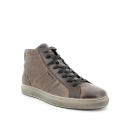 Igi&co Sneaker Alta Uomo...