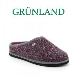 Grunland - Ciabatta Donna...