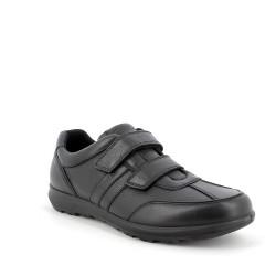 Enval Soft Sneaker Uomo...