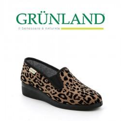 Grunland Pantofola Casa in...
