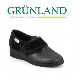 Grunland Pantofola Donna...
