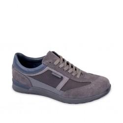 Valleverde - Sneakers Uomo...