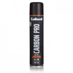 Collonil Carbon Pro -...