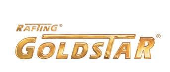 Rafting Goldstar